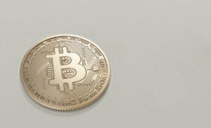 Bitcoin Visie