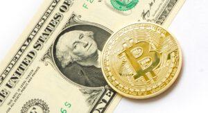 Waarom je moet investeren in Bitcoin