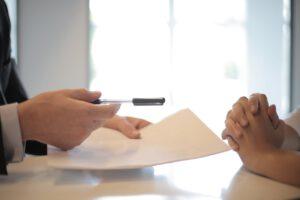 Waarom verzekeren tegen wanbetaling?